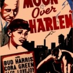 Moon Over Harlem (1939)