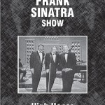 The Frank Sinatra Show: May 23 (1958)