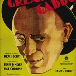 The Great Gabbo (1929)