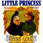 The Little Princess (1939)