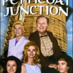Petticoat Junction: Kate's Recipe for Hot Rhubarb (1963)
