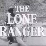 The Lone Ranger: Cannonball McKay (1949)