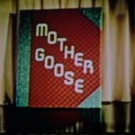 Mother Goose Stories (1946)